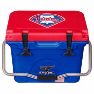 Philadelphia Phillies ORCA 20 Quart Cooler