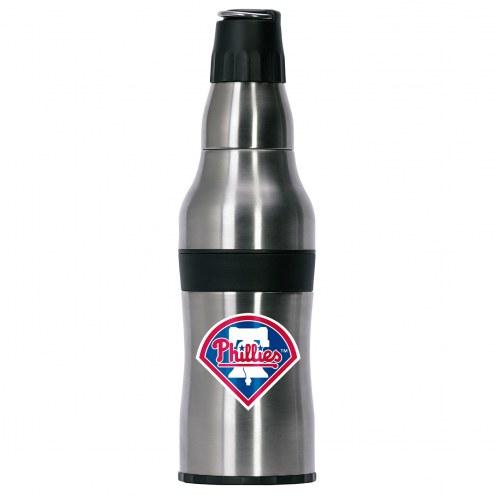 Philadelphia Phillies ORCA Rocket Bottle/Can Holder