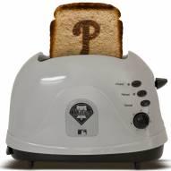 Philadelphia Phillies ProToast Toaster