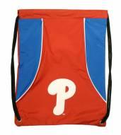 Philadelphia Phillies Sackpack