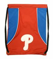 Philadelphia Phillies Sackpack