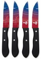 Philadelphia Phillies Steak Knives