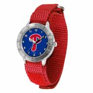 Philadelphia Phillies Tailgater Youth Watch