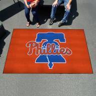 Philadelphia Phillies Ulti-Mat Area Rug