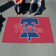 Philadelphia Phillies Ulti-Mat Area Rug