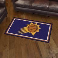 Phoenix Suns 3' x 5' Area Rug