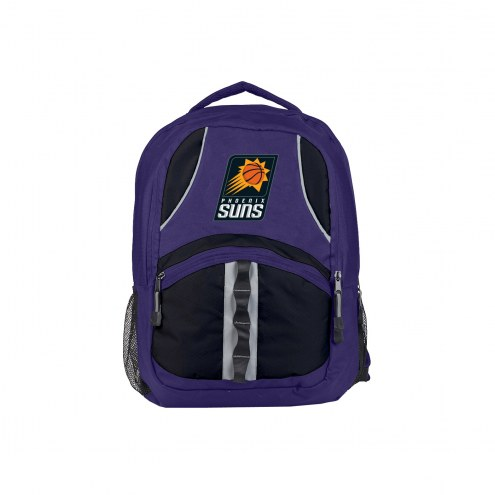 Phoenix Suns Captain Backpack
