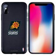 Phoenix Suns Fan Brander Slim iPhone Case