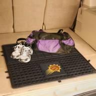 Phoenix Suns Heavy Duty Vinyl Cargo Mat