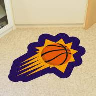 Phoenix Suns Mascot Mat
