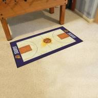 Phoenix Suns NBA Court Large Runner
