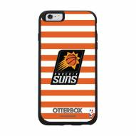 Phoenix Suns OtterBox iPhone 6/6s Symmetry Stripes Case