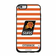 Phoenix Suns OtterBox iPhone 6 Plus/6s Plus Symmetry Stripes Case