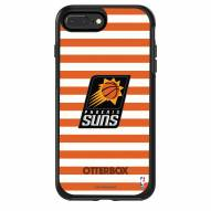 Phoenix Suns OtterBox iPhone 8/7 Symmetry Stripes Case