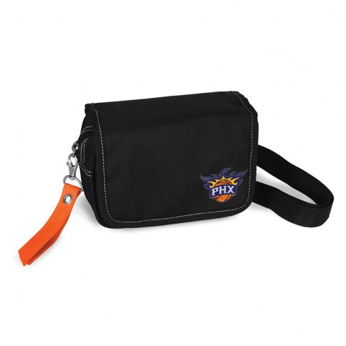 Phoenix Suns Ribbon Waist Pack Purse
