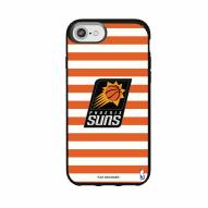Phoenix Suns Speck iPhone 8/7/6s/6 Presidio Stripes Case