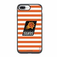 Phoenix Suns Speck iPhone 8 Plus/7 Plus Presidio Stripes Case