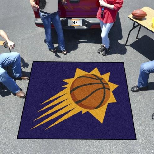 Phoenix Suns Tailgate Mat