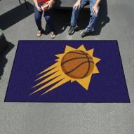 Phoenix Suns Ulti-Mat Area Rug