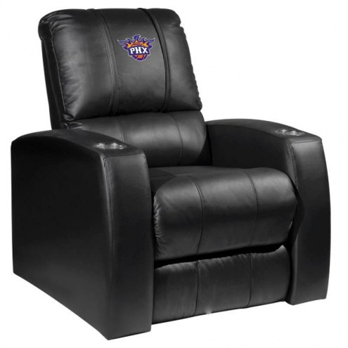 Phoenix Suns XZipit Relax Recliner with Secondary Logo