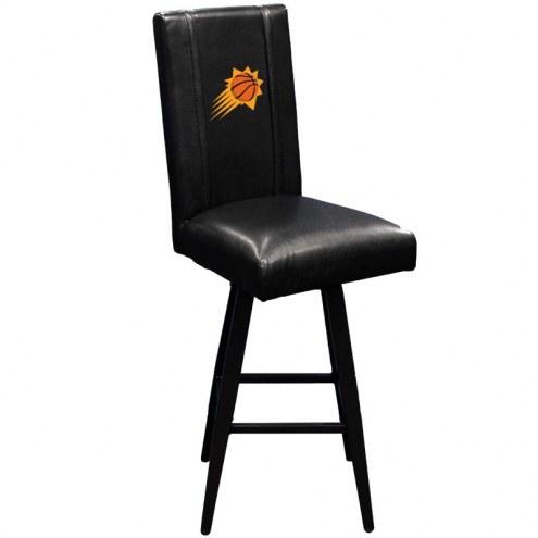 Phoenix Suns XZipit Swivel Bar Stool 2000