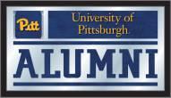 Pittsburgh Panthers Alumni Mirror