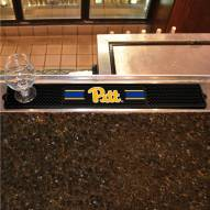 Pittsburgh Panthers Bar Mat