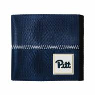 Pittsburgh Panthers Belted BiFold Wallet