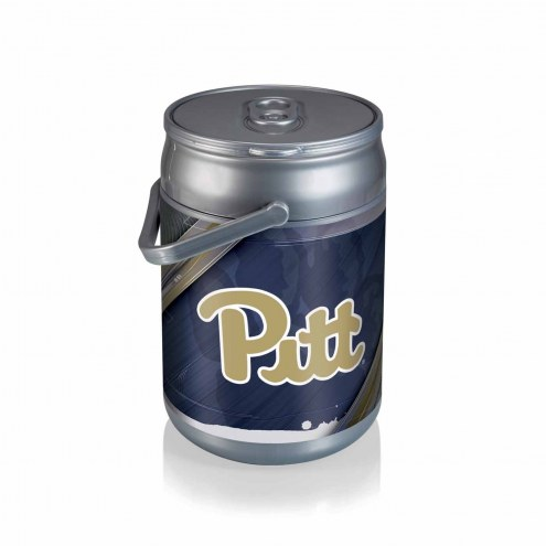 Pittsburgh Panthers Can Cooler