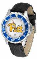 Pittsburgh Panthers Competitor Men's Watch