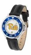 Pittsburgh Panthers Competitor Women's Watch