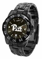 Pittsburgh Panthers FantomSport Men's Watch