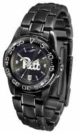 Pittsburgh Panthers FantomSport Women's Watch
