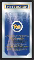 Pittsburgh Panthers Fight Song Mirror