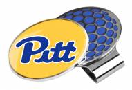 Pittsburgh Panthers Golf Clip