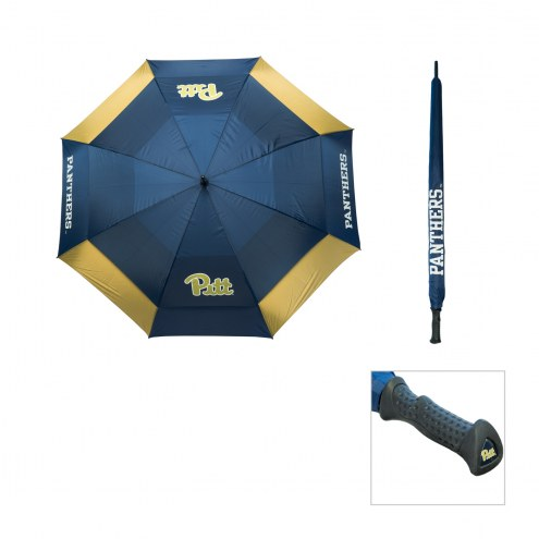 Pittsburgh Panthers Golf Umbrella