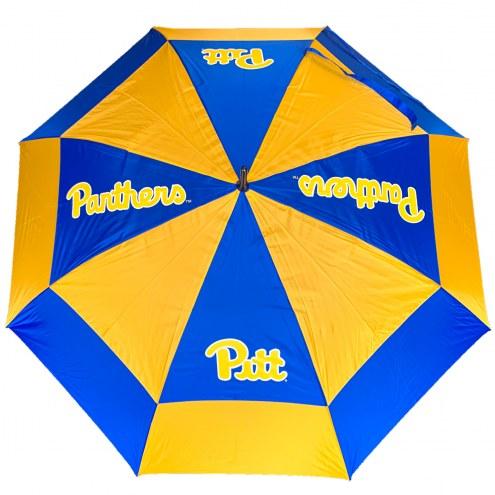 Pittsburgh Panthers Golf Umbrella