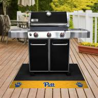Pittsburgh Panthers Grill Mat