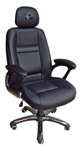 Pittsburgh Panthers Head Coach Office Chair