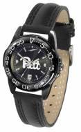 Pittsburgh Panthers Ladies Fantom Bandit Watch