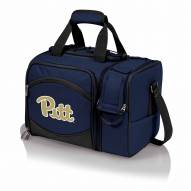 Pittsburgh Panthers Malibu Picnic Pack