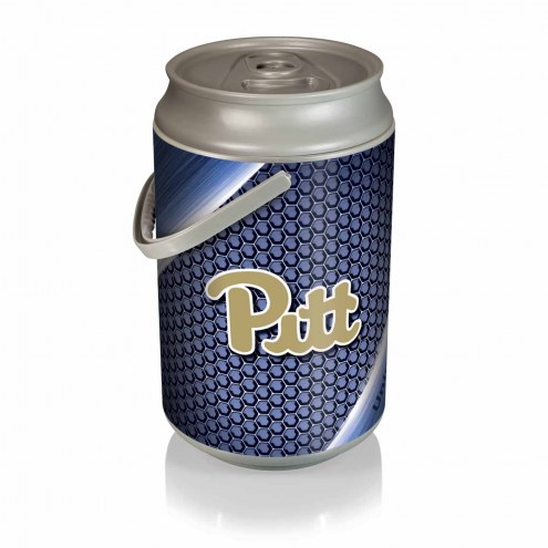 Pittsburgh Panthers Mega Can Cooler