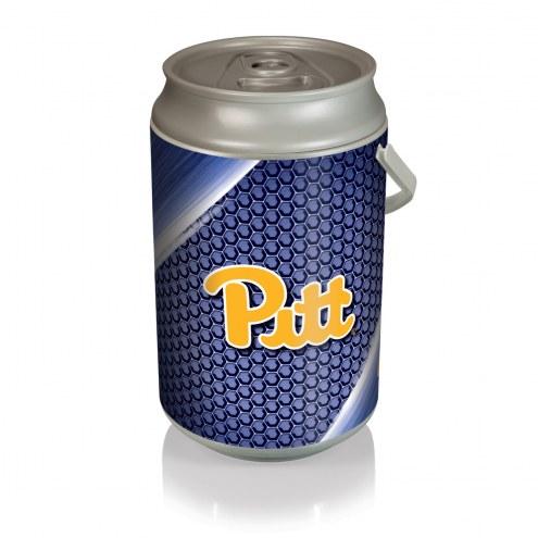 Pittsburgh Panthers Mega Can Cooler