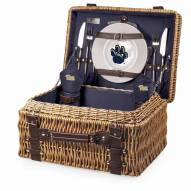 Pittsburgh Panthers Navy Champion Picnic Basket