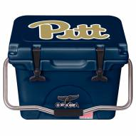 Pittsburgh Panthers ORCA 20 Quart Cooler