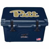 Pittsburgh Panthers ORCA 26 Quart Cooler