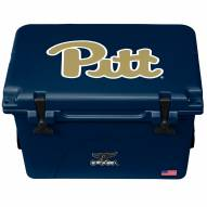 Pittsburgh Panthers ORCA 40 Quart Cooler