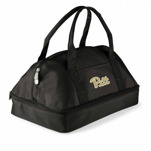 Pittsburgh Panthers Potluck Casserole Tote