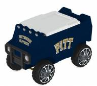 Pittsburgh Panthers Remote Control Rover Cooler