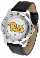 Pittsburgh Panthers Sport Men's Watch